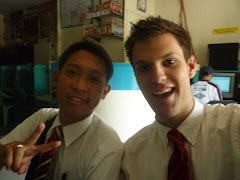 Elder K & Elder Tiu today