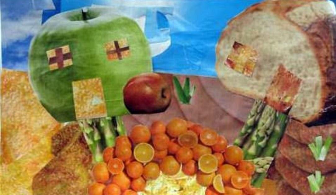Foodscaping Utah – GROW YOUR OWN