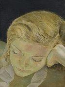 Il fiore delle mille e una notte