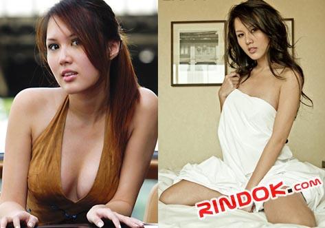 http://4.bp.blogspot.com/_rN33-_rrbXA/TDK_DGL_YMI/AAAAAAAAJ1w/XZYDguH35fQ/s1600/Julie-Woon-seksi.jpg