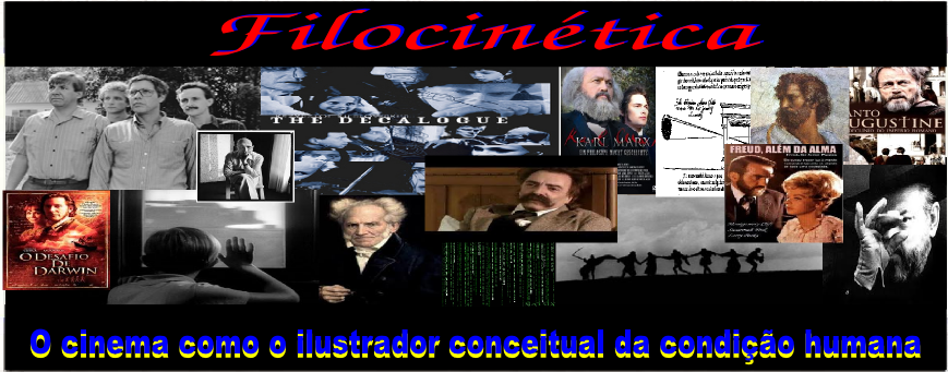 Filocintica