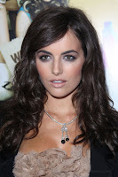 Camilla Belle sexy just peoples
