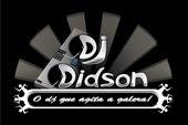 Blog: Dj Didson