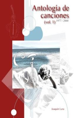 portada-antologia-de-canciones-1977-2000-vol-1-de-joaquin-lera