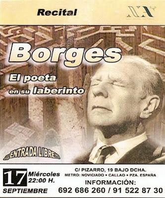 recital-borges-el-poeta-en-su-laberinto