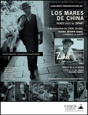 cartel-presentacion-los-mares-de-china-zenet