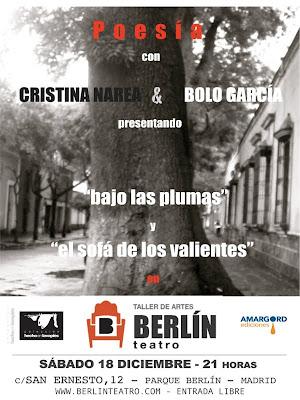 poesia-cristina-nerea-bolo-garcia-18-12-10