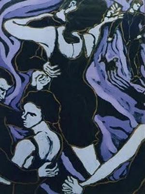 tango-de-manuel-martin-morgado-1991