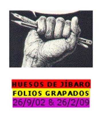 huesos-de-jibaro-de-tomas-rivero