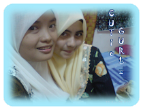 wif aien cuTe,my roomate