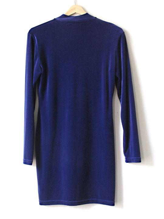 [dress2]
