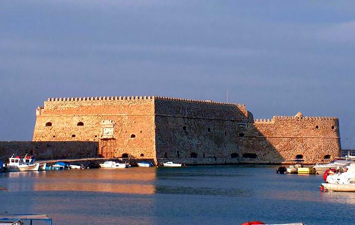Crete Greece, Crete island