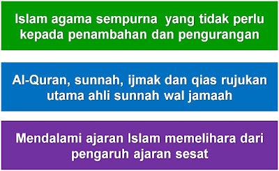 to enlarge related post indahnya bahasa agungnya islam indahnya bahasa