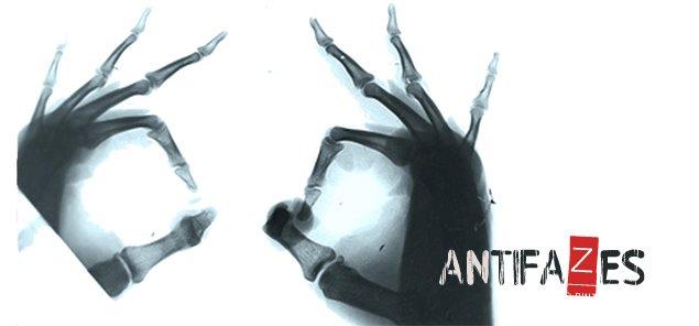 antifazes