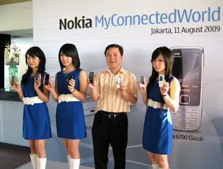 http://4.bp.blogspot.com/_rNbmEDh_8vo/S_A2Hc7kUFI/AAAAAAAABJM/Hj0HbFuEkfQ/s1600/SPG_Nokia.jpg