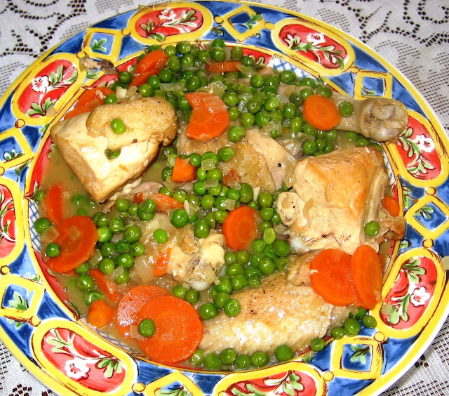 Image Result For Canned Tripe For