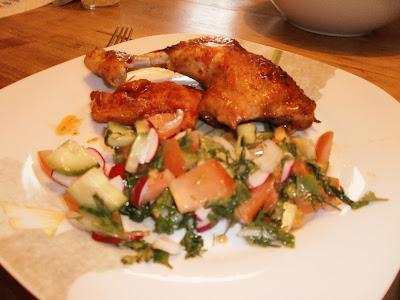 http://4.bp.blogspot.com/_rNgoS46C2bk/TMCLqgswO5I/AAAAAAAAB3Y/30C5NpNhXDc/s400/chilli+chicken.JPG