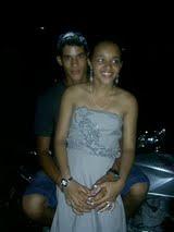 Ella y Yo