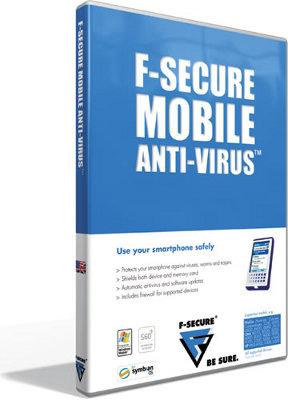 Anti virus untuk berbagai hp nokia samsung android Symbian dll