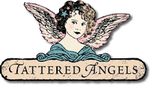 mytatteredangels