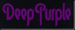 Deep Purple - Visual Músicas