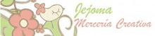 JEJOMA, MERCERIA CREATIVA