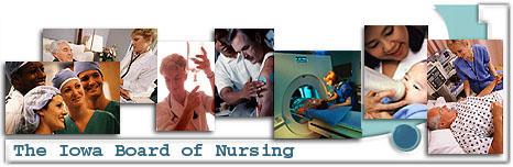 [nurses+board.jpg]