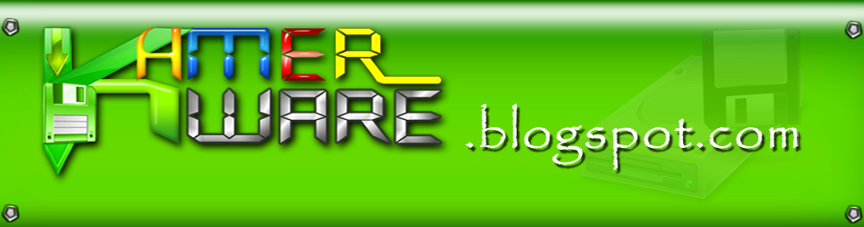 Khmerware|Khmer software, and software for Khmer