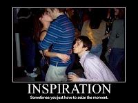 funny pics humor wallpaper