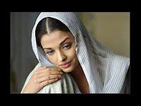 bollywood aishwarya rai pics