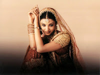 pictures of aishwarya rai miss world