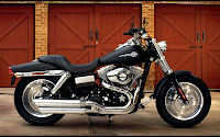 harley bike total motorcycle harly davidson motorbikes background wallpaper