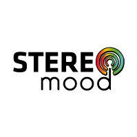 Stereo mood