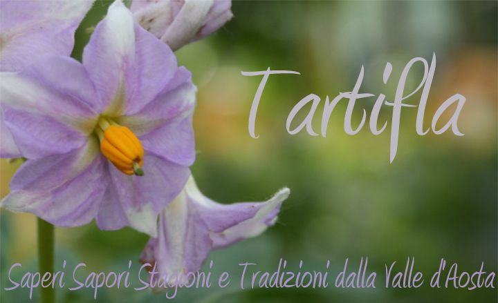Tartifla (it)