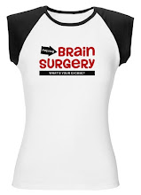Chiari T-Shirts & More!