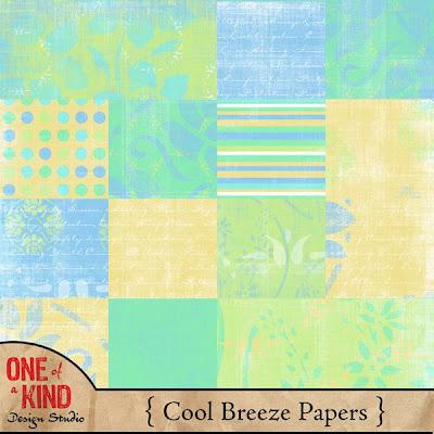 http://oneofakindds.blogspot.com/2009/05/cool-breeze-paper-pack-freebie.html