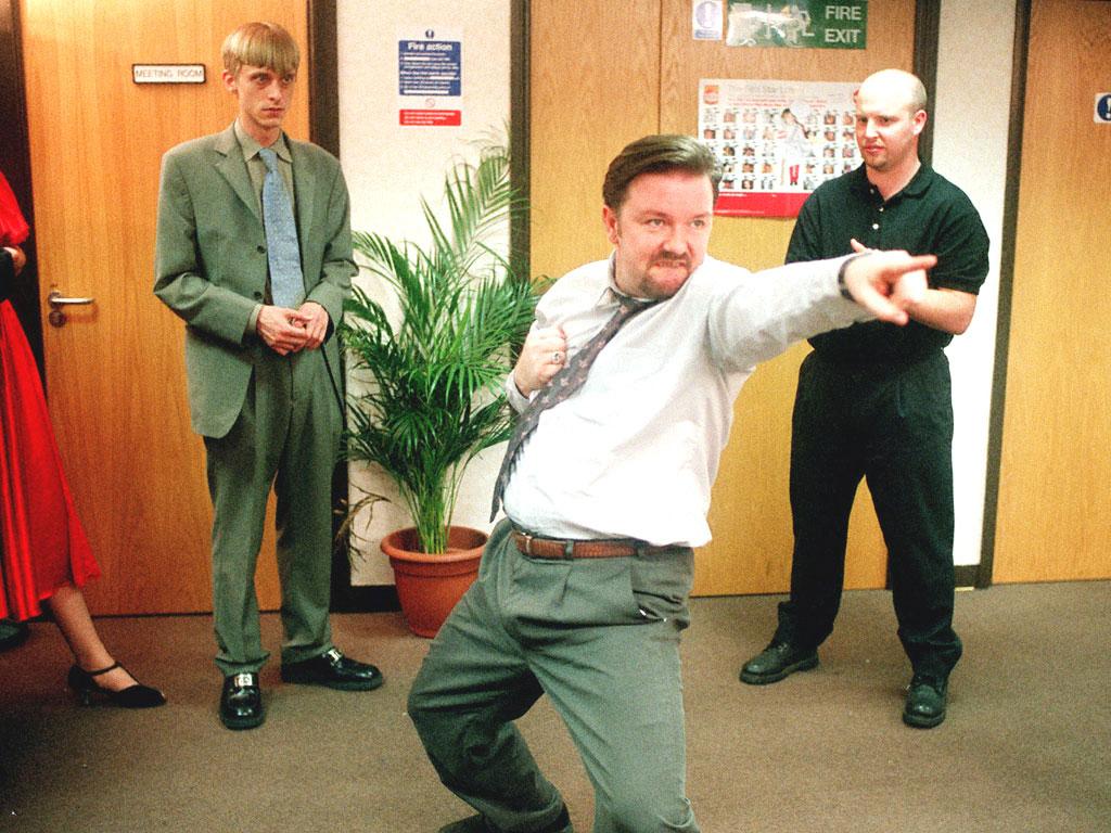 http://4.bp.blogspot.com/_rOs6gJ-m_rk/SxS8s5d6UgI/AAAAAAAAADY/jghexZ34e_4/s1600/david-brent-dance-bbc-the-office1.jpg