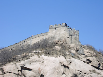 Great Wall2