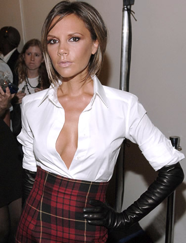 victoria beckham hot photos. victoria beckham hot