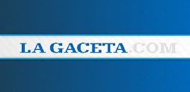 La Gaceta.com