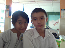 Andrea&I