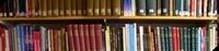 Livros e Resenhas
