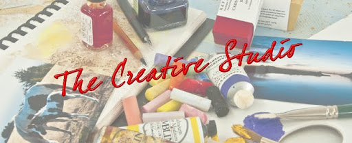 The Creative Studio
