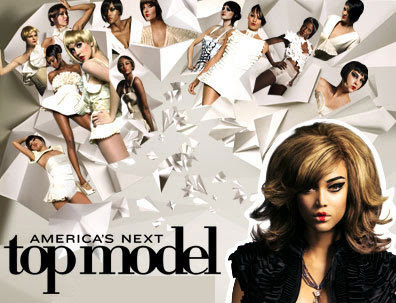 america next top model winners