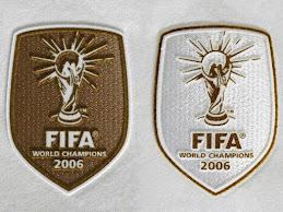 FIFA-Champions-Badge