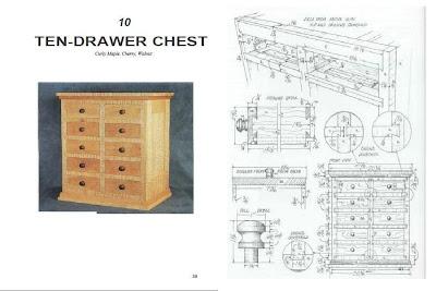 proyectos con madera pdf rockbringer