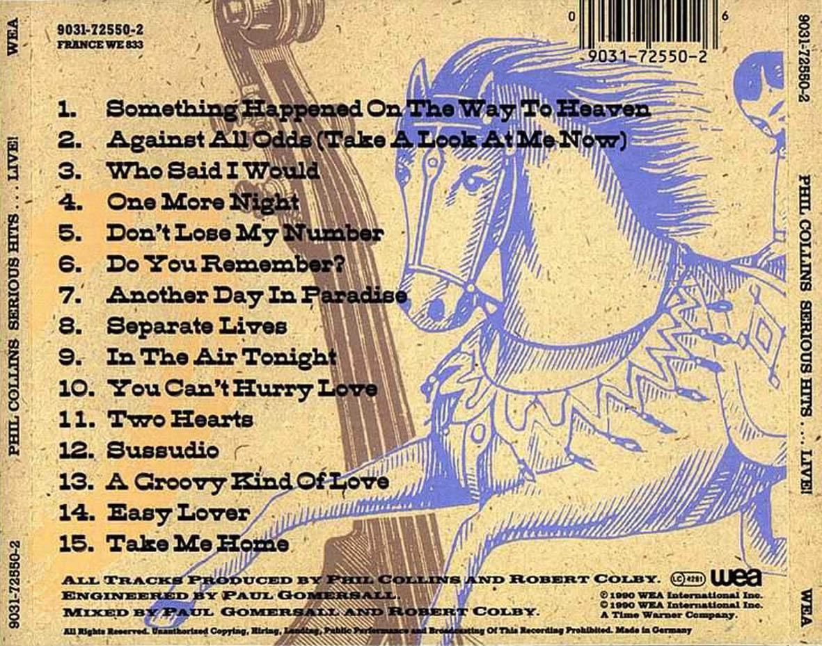 http://4.bp.blogspot.com/_rPjIjkYNrD4/TRnpmthSrSI/AAAAAAAABpo/7uLQDZGd2QY/s1600/Phil_Collins-Serious_Hits_Live-Trasera.jpg