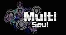 MultiShow FM, MultiSoul