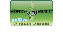 STAY CONNECTED ADD US ON TWITTER NOW!