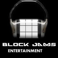 Block Jams Entertainment